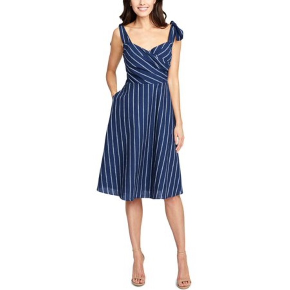 RACHEL Rachel Roy Dresses & Skirts - RACHEL RACHEL ROY Kate Dress
